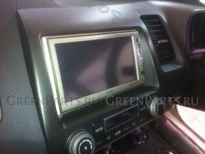 Магнитофон на Honda Civic FD1,FD2,FD3 K20A,K24A
