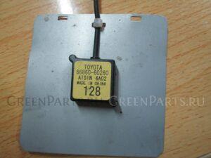 Антенна на Lexus GX460 86860-60260