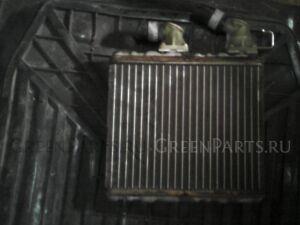 Радиатор печки на Nissan Elgrand APE50 VQ35