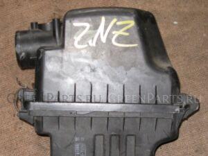 Корпус воздушного фильтра на Toyota Funcargo NCP20 2NZ-FE