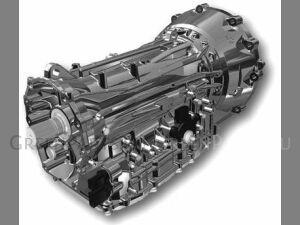 Кпп автоматическая на Audi Q7 4LB CJGC/CJMA/CATA/CJGD/CLZB/CRCA 3.0 TDI 0C8 TR-80SD 8AT