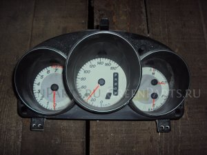 Спидометр на Mazda Axela BK5P ZY