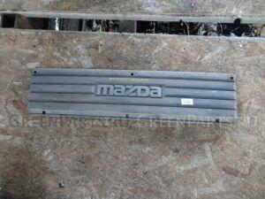 Решетка на Mazda Bongo SD2AM