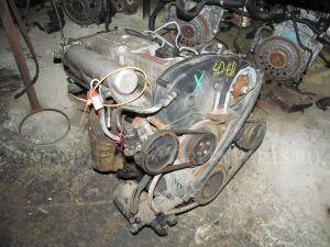 Двигатель на Mitsubishi RVR 4D68 RB7417