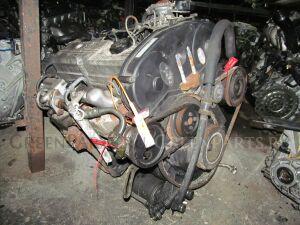 Двигатель на Mitsubishi RVR 4D68 QN8697