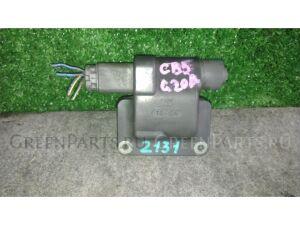 Катушка зажигания на Honda Inspire CB5 G20A