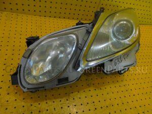 Фара на Lexus GS350 GRS191 2GR-FSE 30-321