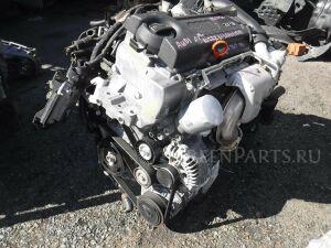 Двигатель на Audi A3 8P CAX 317064