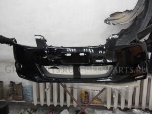 Бампер на Subaru Exiga YA5 YA4 YA9 YAM EJ20 EJ25