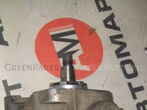 Тнвд на Mitsubishi FUSO 6M60-T ME133012 408717-0554