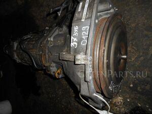 Кпп автоматическая на Subaru Legacy BH9 EJ25 TV1B4YKEAB