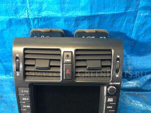 Монитор на Toyota Crown GRS200 4GRFSE 38