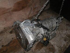 Кпп автоматическая на Subaru Outback BP9 EJ253 TZ1B7LHDBC