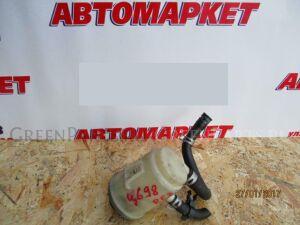 Бачок гидроусилителя на Honda Stepwgn RF3 K20A 53701-S7S-003