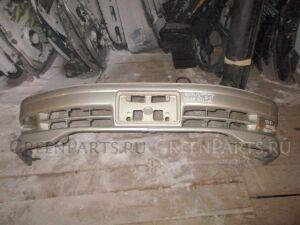 Бампер на Toyota Mark II Qualis MCV21 3337