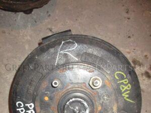 Ступица на Mazda Premacy CP8W
