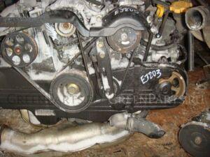 Двигатель на Subaru Legacy BP5 EJ203 b992748