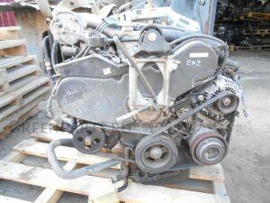Двигатель на Toyota Camry Gracia MCV21 2MZ 896613T490
