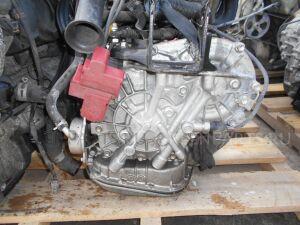 Кпп автоматическая на Toyota Vitz SCP10 1SZ U440E
