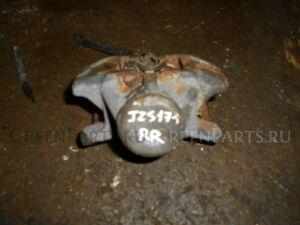 Суппорт на Toyota Crown JZS171