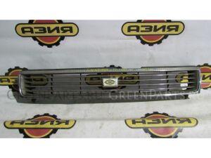 Решетка радиатора на Toyota Corona ST170 *4