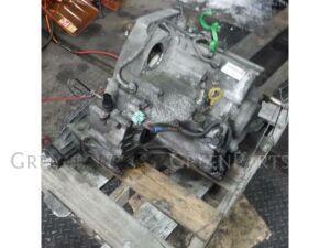 Кпп автоматическая на Honda CR-V RD1 B20B S4TA/электронная