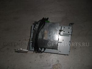 Электронный блок на Honda MDX YD1 J35A 39855-S3V-J011-M1