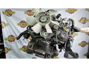 Двигатель на Toyota Mark II GX105 1G-FE 6934934