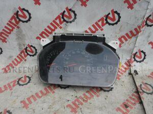 Спидометр на Mitsubishi Dingo CQ2A 4G15 MR590978