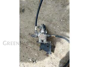 Клапан на Nissan NISSAN DISEL MK25A