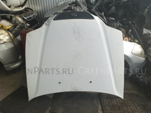 Капот на Honda Partner EY8 D16A
