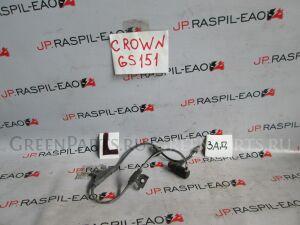 Датчик abs на Toyota Crown GS151 1G