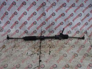 Рулевая рейка на Daihatsu Terios Kid J111G EF-DEM 568