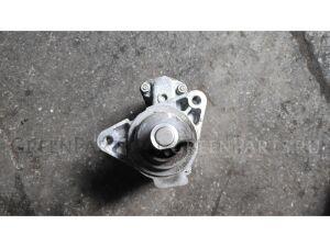 Стартер на Toyota Passo KGC10 1KR 4280002550