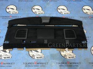 Полка на Toyota Celsior UCF30 3UZ-FE
