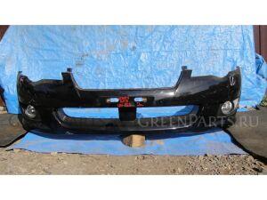 Бампер на Subaru Legacy BP5 EJ20 11477828