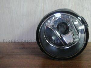 Туманка на Nissan Serena C25 MR20 02B2704