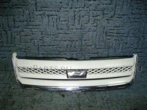 Решетка на Toyota Noah AZR60 1AZ-FSE