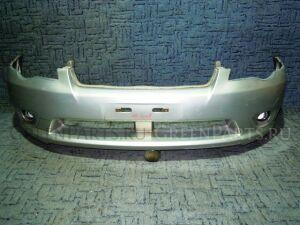 Бампер на Subaru Legacy BP5 11420751