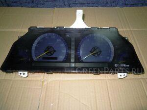 Спидометр на Toyota Gaia ACM10 1AZFSE 8380044670