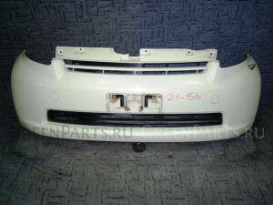 Бампер на Daihatsu Boon M300S 1KR-FE