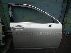 Дверь на Toyota Crown GRS202-1001919 3GR