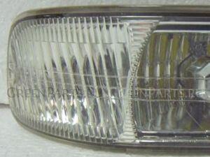 Туманка на Toyota Crown Majesta GS171 1G-FE 30284