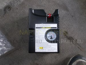 Компрессор для колес на Toyota Harrier AVU65W, ZSU60W, ZSU65W 2ARFXE