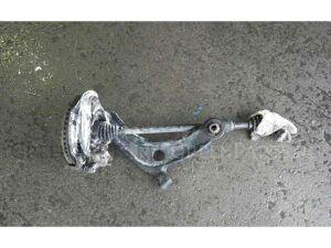 Привод на Toyota Belta SCP92 2SZ-FE