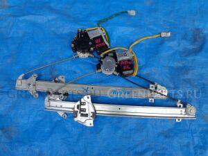Стеклоподъемник на Mitsubishi RVR N61W