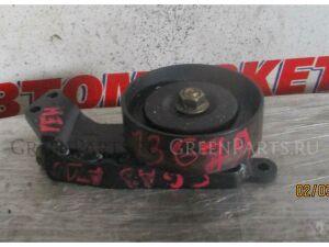 Ролик навесного оборудования на Nissan Cube AZ10 CGA3DE