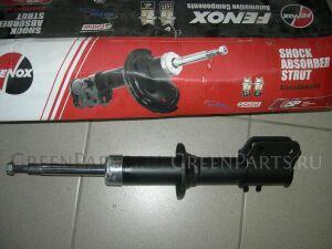 Амортизатор на Chevrolet Spark M100 A51233