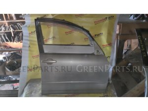 Дверь на Toyota Corolla Spacio NZE121 1NZ-FE