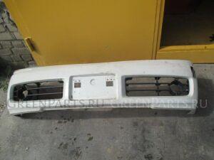 Бампер на Nissan Gloria Y34 2MOD